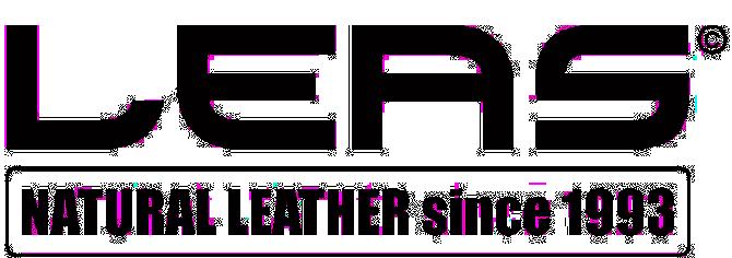 Leas-Leder-Logo
